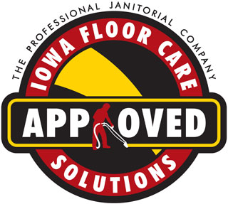 Iowa Floor Care Solutions, LLC
